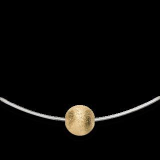 Bastian Anhänger Silber 11901