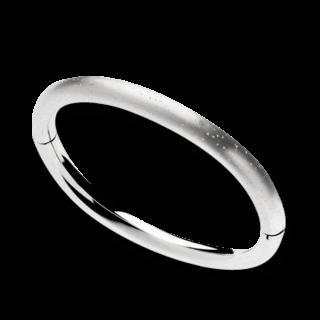 Bastian Armreif Silber 11020