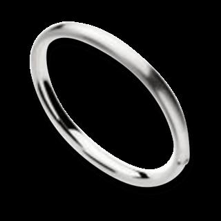 Bastian Armreif Silber 11751