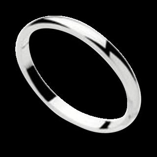 Bastian Armreif Silber 11752