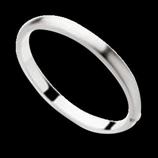 Bastian Armreif Silber 11753