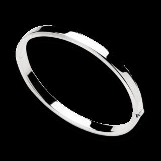 Bastian Armreif Silber 11807