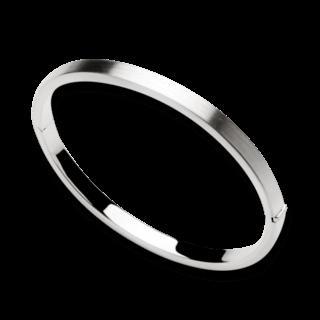 Bastian Armreif Silber 11808