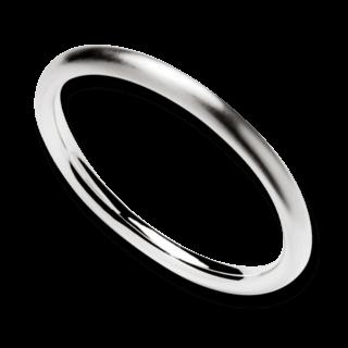 Bastian Armreif Silber 11809