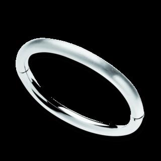 Bastian Armreif Silber 11961