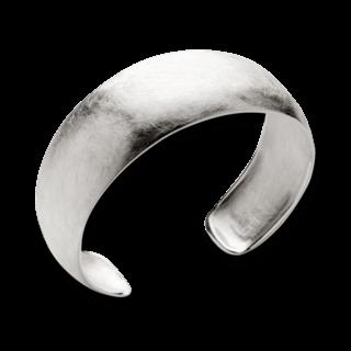 Bastian Armreif Silber 9354