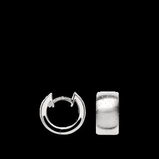 Bastian Creole Silber 11811