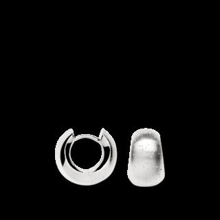 Bastian Creole Silber 11812