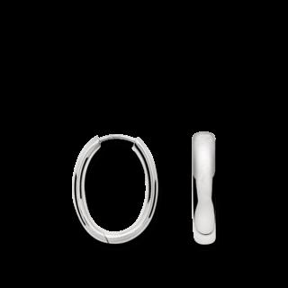 Bastian Creole Silber 12059