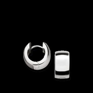 Bastian Creole Silber 3500390000