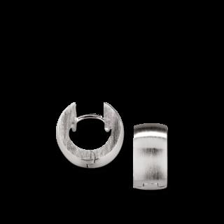 Bastian Creole Silber 3500390001