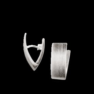Bastian Creole Silber 3501310001