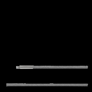 Bastian Halsband Silber BI26820-45