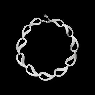 Bastian Halskette Silber 11824