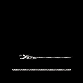 Bastian Halskette Silber BI26881-50