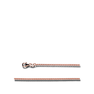 Bastian Halskette Silber BI26950-45