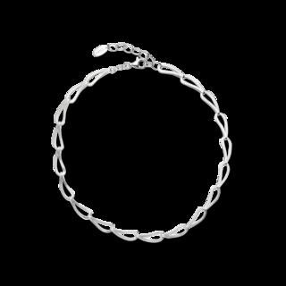Bastian Halskette Silber BI27381