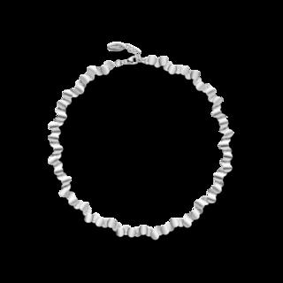 Bastian Halskette Silber BI38271