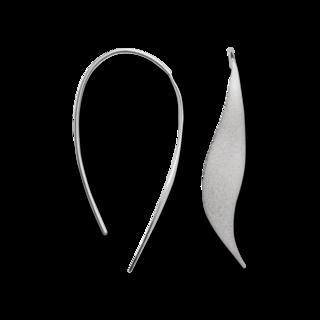 Bastian Ohrhänger Ohrhänger Sterlingsilber BI26421
