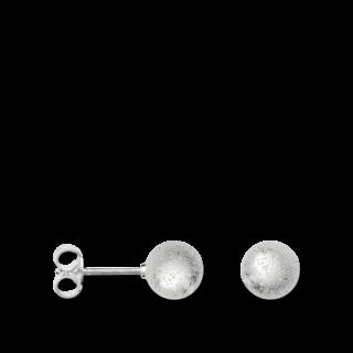 Bastian Ohrstecker Silber 10850