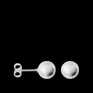 Bastian Ohrstecker Silber 10851