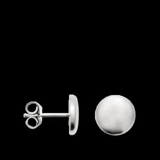 Bastian Ohrstecker Silber 12036