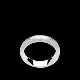 Bastian Ring Silber 10858-54
