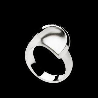 Bastian Ring Silber 10934