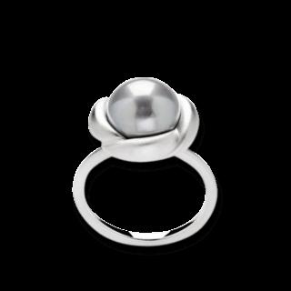Bastian Ring Silber 10937