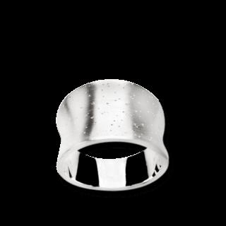 Bastian Ring Silber 11741