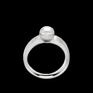 Bastian Ring Silber 11774