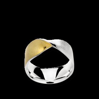 Bastian Ring Silber 12165