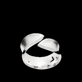 Bastian Ring Silber 12371