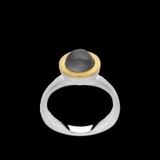 Bastian Ring Silber 12626