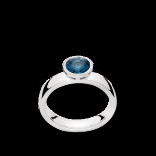 Bastian Ring Silber BI21421