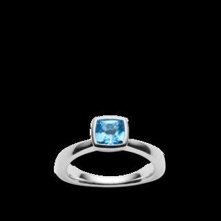 Bastian Ring Silber BI27621