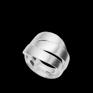 Bastian Ring Silber BI31501