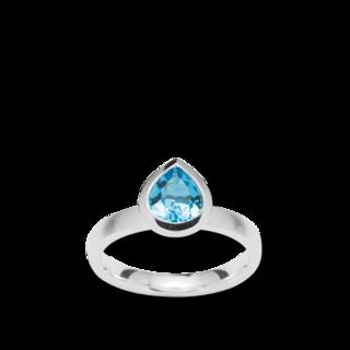 Bastian Ring Silber BI33701