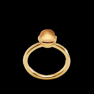 Bastian Ring Ring Sterlingsilber BI24730