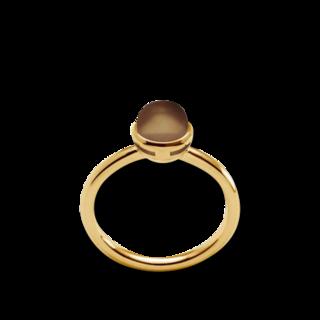Bastian Ring Ring Sterlingsilber BI24760