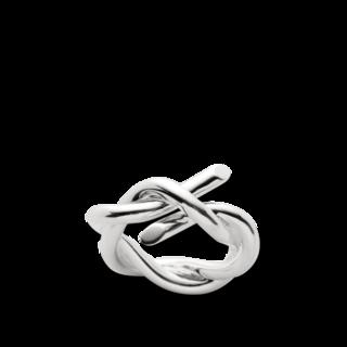 Bastian Ring Ring Sterlingsilber BI24791