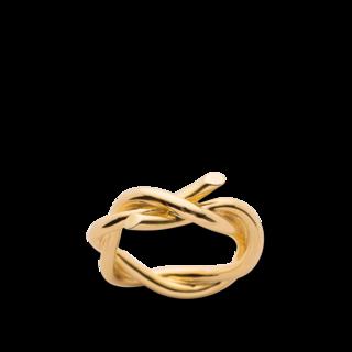 Bastian Ring Ring Sterlingsilber BI24820