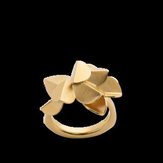 Bastian Ring Ring Sterlingsilber BI24850