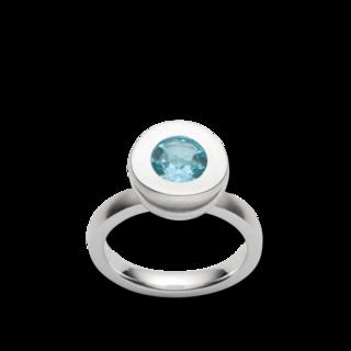 Bastian Ring Ring Sterlingsilber BI27681
