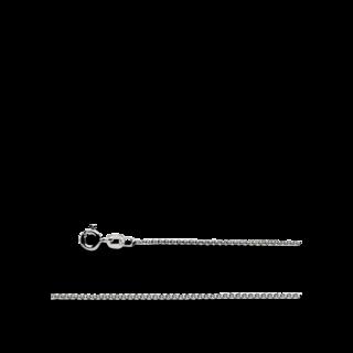 Bastian Halskette Veneziakette Sterlingsilber BI26931-45