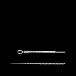 Bastian Halskette Veneziakette Sterlingsilber BI26941-45
