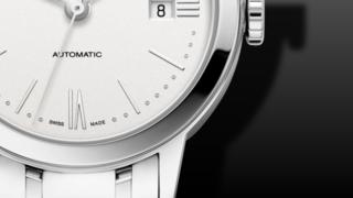 Baume & Mercier Classima Lady Automatik 27mm