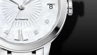 Baume & Mercier Classima Lady Automatik 31mm