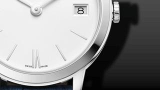 Baume & Mercier Classima Lady Quarz 31mm