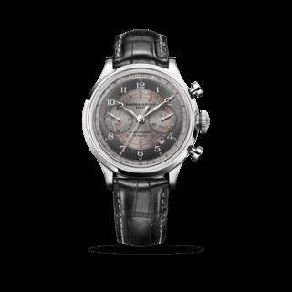 Baume & Mercier Herrenuhr Capeland Automatik Chronograph 42mm 10086